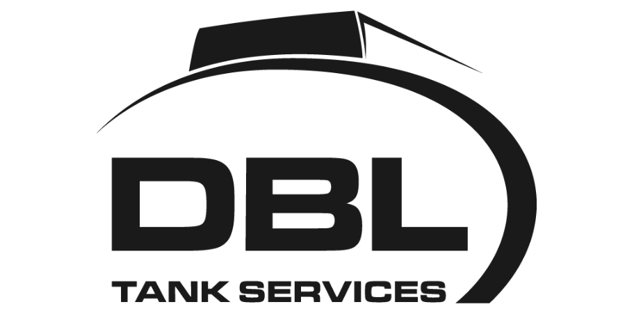 DBL Tank Services